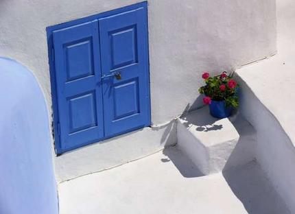 greece2_wideweb__430x312.jpg